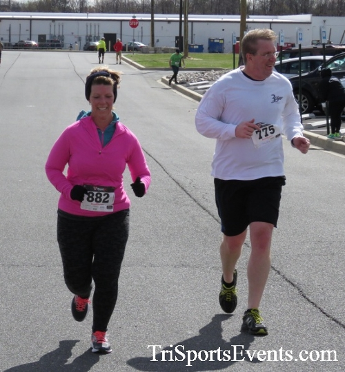 Heart & Sole 5K Run/Walk<br><br><br><br><a href='http://www.trisportsevents.com/pics/17_Heart_&_Soul_5K_147.JPG' download='17_Heart_&_Soul_5K_147.JPG'>Click here to download.</a><Br><a href='http://www.facebook.com/sharer.php?u=http:%2F%2Fwww.trisportsevents.com%2Fpics%2F17_Heart_&_Soul_5K_147.JPG&t=Heart & Sole 5K Run/Walk' target='_blank'><img src='images/fb_share.png' width='100'></a>