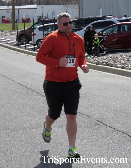 Heart & Sole 5K Run/Walk<br><br><br><br><a href='http://www.trisportsevents.com/pics/17_Heart_&_Soul_5K_149.JPG' download='17_Heart_&_Soul_5K_149.JPG'>Click here to download.</a><Br><a href='http://www.facebook.com/sharer.php?u=http:%2F%2Fwww.trisportsevents.com%2Fpics%2F17_Heart_&_Soul_5K_149.JPG&t=Heart & Sole 5K Run/Walk' target='_blank'><img src='images/fb_share.png' width='100'></a>