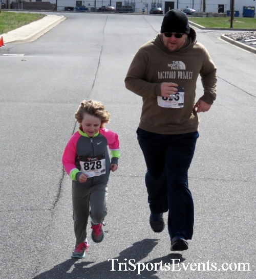 Heart & Sole 5K Run/Walk<br><br><br><br><a href='https://www.trisportsevents.com/pics/17_Heart_&_Soul_5K_150.JPG' download='17_Heart_&_Soul_5K_150.JPG'>Click here to download.</a><Br><a href='http://www.facebook.com/sharer.php?u=http:%2F%2Fwww.trisportsevents.com%2Fpics%2F17_Heart_&_Soul_5K_150.JPG&t=Heart & Sole 5K Run/Walk' target='_blank'><img src='images/fb_share.png' width='100'></a>