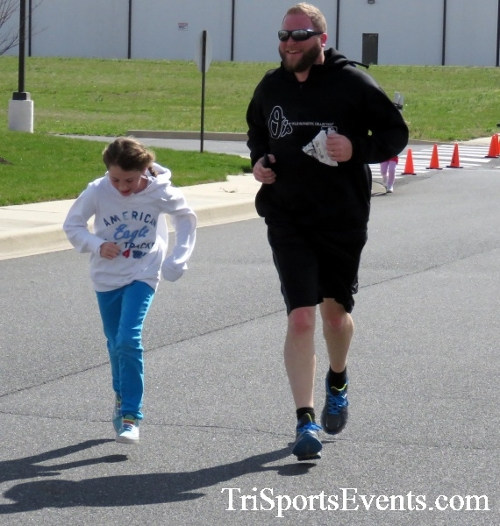 Heart & Sole 5K Run/Walk<br><br><br><br><a href='http://www.trisportsevents.com/pics/17_Heart_&_Soul_5K_151.JPG' download='17_Heart_&_Soul_5K_151.JPG'>Click here to download.</a><Br><a href='http://www.facebook.com/sharer.php?u=http:%2F%2Fwww.trisportsevents.com%2Fpics%2F17_Heart_&_Soul_5K_151.JPG&t=Heart & Sole 5K Run/Walk' target='_blank'><img src='images/fb_share.png' width='100'></a>