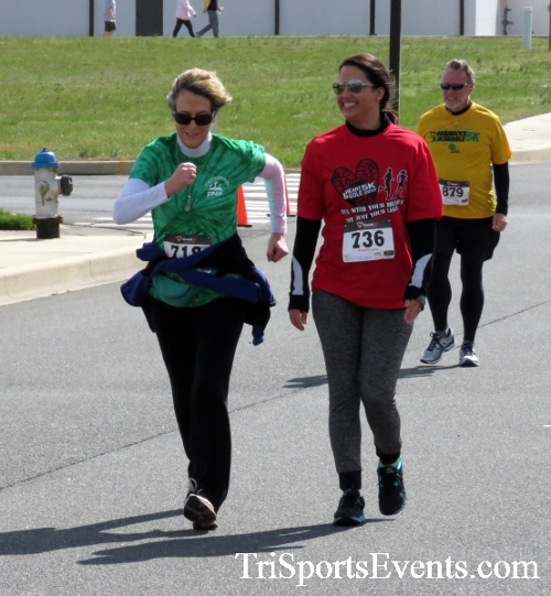 Heart & Sole 5K Run/Walk<br><br><br><br><a href='http://www.trisportsevents.com/pics/17_Heart_&_Soul_5K_153.JPG' download='17_Heart_&_Soul_5K_153.JPG'>Click here to download.</a><Br><a href='http://www.facebook.com/sharer.php?u=http:%2F%2Fwww.trisportsevents.com%2Fpics%2F17_Heart_&_Soul_5K_153.JPG&t=Heart & Sole 5K Run/Walk' target='_blank'><img src='images/fb_share.png' width='100'></a>