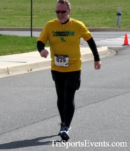 Heart & Sole 5K Run/Walk<br><br><br><br><a href='http://www.trisportsevents.com/pics/17_Heart_&_Soul_5K_154.JPG' download='17_Heart_&_Soul_5K_154.JPG'>Click here to download.</a><Br><a href='http://www.facebook.com/sharer.php?u=http:%2F%2Fwww.trisportsevents.com%2Fpics%2F17_Heart_&_Soul_5K_154.JPG&t=Heart & Sole 5K Run/Walk' target='_blank'><img src='images/fb_share.png' width='100'></a>