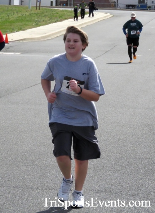 Heart & Sole 5K Run/Walk<br><br><br><br><a href='http://www.trisportsevents.com/pics/17_Heart_&_Soul_5K_155.JPG' download='17_Heart_&_Soul_5K_155.JPG'>Click here to download.</a><Br><a href='http://www.facebook.com/sharer.php?u=http:%2F%2Fwww.trisportsevents.com%2Fpics%2F17_Heart_&_Soul_5K_155.JPG&t=Heart & Sole 5K Run/Walk' target='_blank'><img src='images/fb_share.png' width='100'></a>