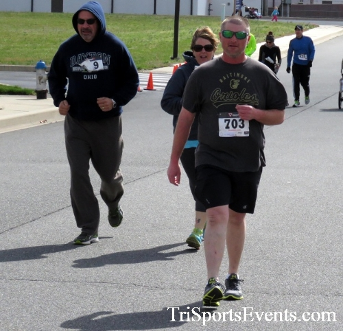 Heart & Sole 5K Run/Walk<br><br><br><br><a href='http://www.trisportsevents.com/pics/17_Heart_&_Soul_5K_159.JPG' download='17_Heart_&_Soul_5K_159.JPG'>Click here to download.</a><Br><a href='http://www.facebook.com/sharer.php?u=http:%2F%2Fwww.trisportsevents.com%2Fpics%2F17_Heart_&_Soul_5K_159.JPG&t=Heart & Sole 5K Run/Walk' target='_blank'><img src='images/fb_share.png' width='100'></a>