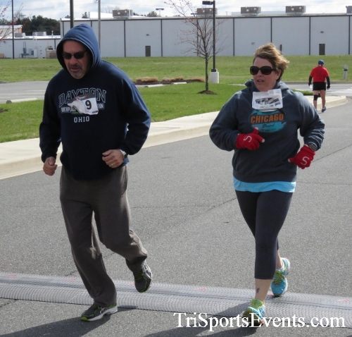 Heart & Sole 5K Run/Walk<br><br><br><br><a href='http://www.trisportsevents.com/pics/17_Heart_&_Soul_5K_160.JPG' download='17_Heart_&_Soul_5K_160.JPG'>Click here to download.</a><Br><a href='http://www.facebook.com/sharer.php?u=http:%2F%2Fwww.trisportsevents.com%2Fpics%2F17_Heart_&_Soul_5K_160.JPG&t=Heart & Sole 5K Run/Walk' target='_blank'><img src='images/fb_share.png' width='100'></a>