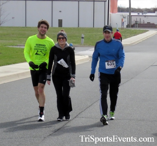 Heart & Sole 5K Run/Walk<br><br><br><br><a href='http://www.trisportsevents.com/pics/17_Heart_&_Soul_5K_161.JPG' download='17_Heart_&_Soul_5K_161.JPG'>Click here to download.</a><Br><a href='http://www.facebook.com/sharer.php?u=http:%2F%2Fwww.trisportsevents.com%2Fpics%2F17_Heart_&_Soul_5K_161.JPG&t=Heart & Sole 5K Run/Walk' target='_blank'><img src='images/fb_share.png' width='100'></a>