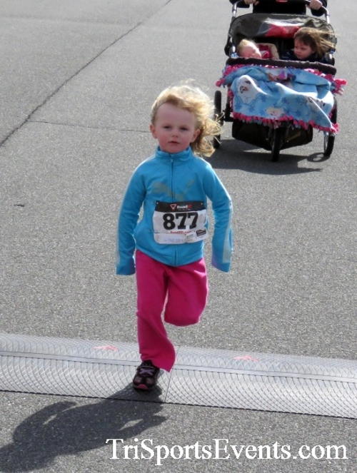 Heart & Sole 5K Run/Walk<br><br><br><br><a href='http://www.trisportsevents.com/pics/17_Heart_&_Soul_5K_164.JPG' download='17_Heart_&_Soul_5K_164.JPG'>Click here to download.</a><Br><a href='http://www.facebook.com/sharer.php?u=http:%2F%2Fwww.trisportsevents.com%2Fpics%2F17_Heart_&_Soul_5K_164.JPG&t=Heart & Sole 5K Run/Walk' target='_blank'><img src='images/fb_share.png' width='100'></a>