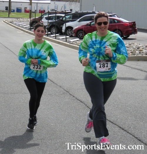 Heart & Sole 5K Run/Walk<br><br><br><br><a href='http://www.trisportsevents.com/pics/17_Heart_&_Soul_5K_166.JPG' download='17_Heart_&_Soul_5K_166.JPG'>Click here to download.</a><Br><a href='http://www.facebook.com/sharer.php?u=http:%2F%2Fwww.trisportsevents.com%2Fpics%2F17_Heart_&_Soul_5K_166.JPG&t=Heart & Sole 5K Run/Walk' target='_blank'><img src='images/fb_share.png' width='100'></a>