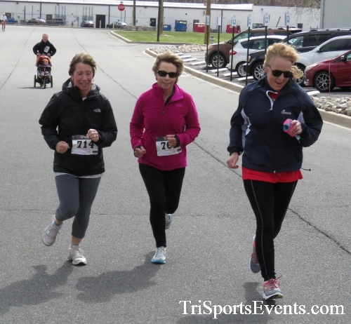 Heart & Sole 5K Run/Walk<br><br><br><br><a href='http://www.trisportsevents.com/pics/17_Heart_&_Soul_5K_167.JPG' download='17_Heart_&_Soul_5K_167.JPG'>Click here to download.</a><Br><a href='http://www.facebook.com/sharer.php?u=http:%2F%2Fwww.trisportsevents.com%2Fpics%2F17_Heart_&_Soul_5K_167.JPG&t=Heart & Sole 5K Run/Walk' target='_blank'><img src='images/fb_share.png' width='100'></a>