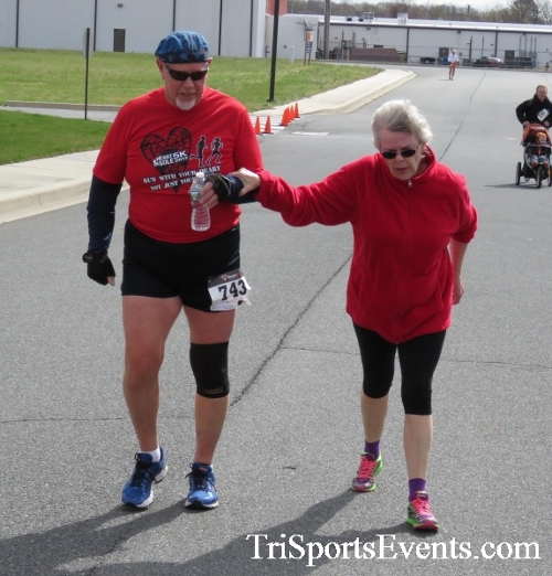 Heart & Sole 5K Run/Walk<br><br><br><br><a href='http://www.trisportsevents.com/pics/17_Heart_&_Soul_5K_168.JPG' download='17_Heart_&_Soul_5K_168.JPG'>Click here to download.</a><Br><a href='http://www.facebook.com/sharer.php?u=http:%2F%2Fwww.trisportsevents.com%2Fpics%2F17_Heart_&_Soul_5K_168.JPG&t=Heart & Sole 5K Run/Walk' target='_blank'><img src='images/fb_share.png' width='100'></a>