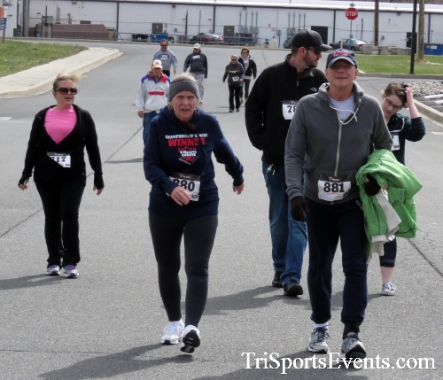 Heart & Sole 5K Run/Walk<br><br><br><br><a href='http://www.trisportsevents.com/pics/17_Heart_&_Soul_5K_174.JPG' download='17_Heart_&_Soul_5K_174.JPG'>Click here to download.</a><Br><a href='http://www.facebook.com/sharer.php?u=http:%2F%2Fwww.trisportsevents.com%2Fpics%2F17_Heart_&_Soul_5K_174.JPG&t=Heart & Sole 5K Run/Walk' target='_blank'><img src='images/fb_share.png' width='100'></a>