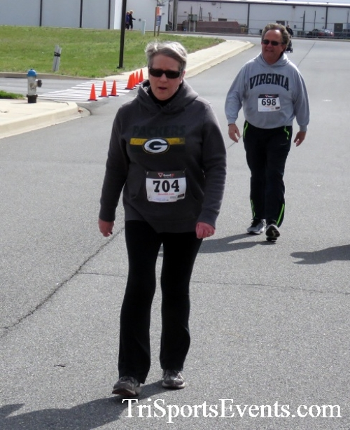 Heart & Sole 5K Run/Walk<br><br><br><br><a href='http://www.trisportsevents.com/pics/17_Heart_&_Soul_5K_177.JPG' download='17_Heart_&_Soul_5K_177.JPG'>Click here to download.</a><Br><a href='http://www.facebook.com/sharer.php?u=http:%2F%2Fwww.trisportsevents.com%2Fpics%2F17_Heart_&_Soul_5K_177.JPG&t=Heart & Sole 5K Run/Walk' target='_blank'><img src='images/fb_share.png' width='100'></a>