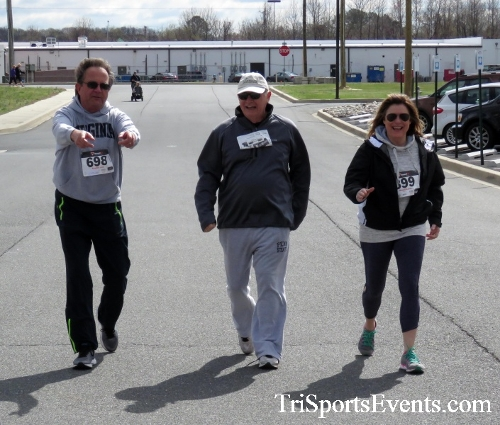 Heart & Sole 5K Run/Walk<br><br><br><br><a href='http://www.trisportsevents.com/pics/17_Heart_&_Soul_5K_178.JPG' download='17_Heart_&_Soul_5K_178.JPG'>Click here to download.</a><Br><a href='http://www.facebook.com/sharer.php?u=http:%2F%2Fwww.trisportsevents.com%2Fpics%2F17_Heart_&_Soul_5K_178.JPG&t=Heart & Sole 5K Run/Walk' target='_blank'><img src='images/fb_share.png' width='100'></a>