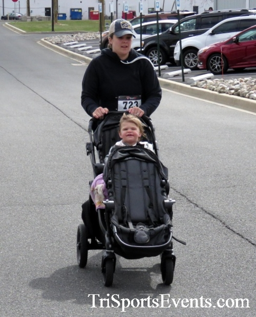 Heart & Sole 5K Run/Walk<br><br><br><br><a href='http://www.trisportsevents.com/pics/17_Heart_&_Soul_5K_179.JPG' download='17_Heart_&_Soul_5K_179.JPG'>Click here to download.</a><Br><a href='http://www.facebook.com/sharer.php?u=http:%2F%2Fwww.trisportsevents.com%2Fpics%2F17_Heart_&_Soul_5K_179.JPG&t=Heart & Sole 5K Run/Walk' target='_blank'><img src='images/fb_share.png' width='100'></a>