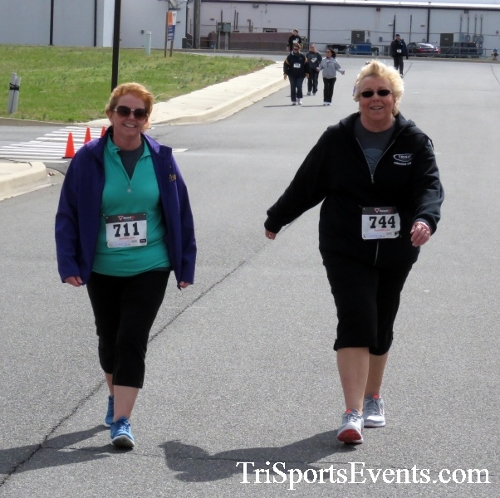 Heart & Sole 5K Run/Walk<br><br><br><br><a href='http://www.trisportsevents.com/pics/17_Heart_&_Soul_5K_180.JPG' download='17_Heart_&_Soul_5K_180.JPG'>Click here to download.</a><Br><a href='http://www.facebook.com/sharer.php?u=http:%2F%2Fwww.trisportsevents.com%2Fpics%2F17_Heart_&_Soul_5K_180.JPG&t=Heart & Sole 5K Run/Walk' target='_blank'><img src='images/fb_share.png' width='100'></a>