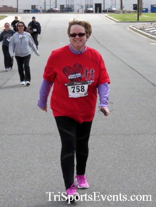 Heart & Sole 5K Run/Walk<br><br><br><br><a href='http://www.trisportsevents.com/pics/17_Heart_&_Soul_5K_181.JPG' download='17_Heart_&_Soul_5K_181.JPG'>Click here to download.</a><Br><a href='http://www.facebook.com/sharer.php?u=http:%2F%2Fwww.trisportsevents.com%2Fpics%2F17_Heart_&_Soul_5K_181.JPG&t=Heart & Sole 5K Run/Walk' target='_blank'><img src='images/fb_share.png' width='100'></a>