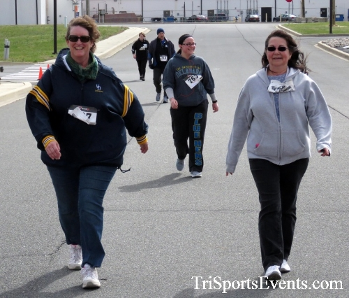 Heart & Sole 5K Run/Walk<br><br><br><br><a href='https://www.trisportsevents.com/pics/17_Heart_&_Soul_5K_182.JPG' download='17_Heart_&_Soul_5K_182.JPG'>Click here to download.</a><Br><a href='http://www.facebook.com/sharer.php?u=http:%2F%2Fwww.trisportsevents.com%2Fpics%2F17_Heart_&_Soul_5K_182.JPG&t=Heart & Sole 5K Run/Walk' target='_blank'><img src='images/fb_share.png' width='100'></a>