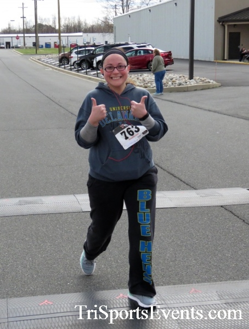 Heart & Sole 5K Run/Walk<br><br><br><br><a href='http://www.trisportsevents.com/pics/17_Heart_&_Soul_5K_183.JPG' download='17_Heart_&_Soul_5K_183.JPG'>Click here to download.</a><Br><a href='http://www.facebook.com/sharer.php?u=http:%2F%2Fwww.trisportsevents.com%2Fpics%2F17_Heart_&_Soul_5K_183.JPG&t=Heart & Sole 5K Run/Walk' target='_blank'><img src='images/fb_share.png' width='100'></a>