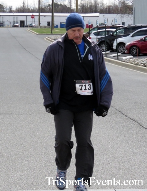 Heart & Sole 5K Run/Walk<br><br><br><br><a href='http://www.trisportsevents.com/pics/17_Heart_&_Soul_5K_184.JPG' download='17_Heart_&_Soul_5K_184.JPG'>Click here to download.</a><Br><a href='http://www.facebook.com/sharer.php?u=http:%2F%2Fwww.trisportsevents.com%2Fpics%2F17_Heart_&_Soul_5K_184.JPG&t=Heart & Sole 5K Run/Walk' target='_blank'><img src='images/fb_share.png' width='100'></a>