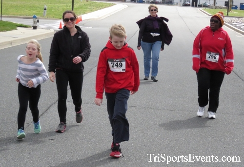 Heart & Sole 5K Run/Walk<br><br><br><br><a href='http://www.trisportsevents.com/pics/17_Heart_&_Soul_5K_187.JPG' download='17_Heart_&_Soul_5K_187.JPG'>Click here to download.</a><Br><a href='http://www.facebook.com/sharer.php?u=http:%2F%2Fwww.trisportsevents.com%2Fpics%2F17_Heart_&_Soul_5K_187.JPG&t=Heart & Sole 5K Run/Walk' target='_blank'><img src='images/fb_share.png' width='100'></a>