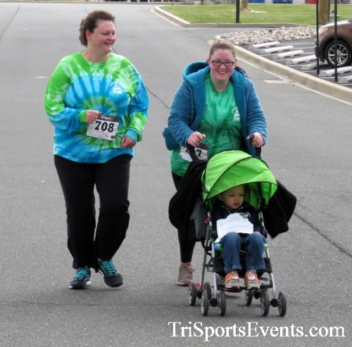 Heart & Sole 5K Run/Walk<br><br><br><br><a href='http://www.trisportsevents.com/pics/17_Heart_&_Soul_5K_188.JPG' download='17_Heart_&_Soul_5K_188.JPG'>Click here to download.</a><Br><a href='http://www.facebook.com/sharer.php?u=http:%2F%2Fwww.trisportsevents.com%2Fpics%2F17_Heart_&_Soul_5K_188.JPG&t=Heart & Sole 5K Run/Walk' target='_blank'><img src='images/fb_share.png' width='100'></a>