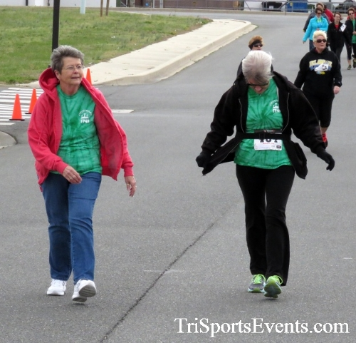Heart & Sole 5K Run/Walk<br><br><br><br><a href='http://www.trisportsevents.com/pics/17_Heart_&_Soul_5K_189.JPG' download='17_Heart_&_Soul_5K_189.JPG'>Click here to download.</a><Br><a href='http://www.facebook.com/sharer.php?u=http:%2F%2Fwww.trisportsevents.com%2Fpics%2F17_Heart_&_Soul_5K_189.JPG&t=Heart & Sole 5K Run/Walk' target='_blank'><img src='images/fb_share.png' width='100'></a>