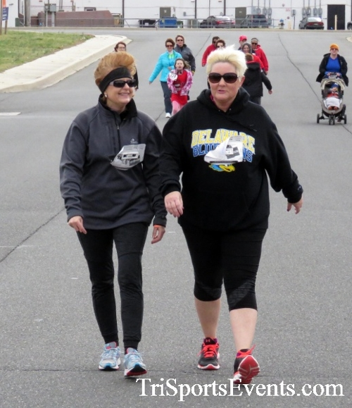 Heart & Sole 5K Run/Walk<br><br><br><br><a href='http://www.trisportsevents.com/pics/17_Heart_&_Soul_5K_190.JPG' download='17_Heart_&_Soul_5K_190.JPG'>Click here to download.</a><Br><a href='http://www.facebook.com/sharer.php?u=http:%2F%2Fwww.trisportsevents.com%2Fpics%2F17_Heart_&_Soul_5K_190.JPG&t=Heart & Sole 5K Run/Walk' target='_blank'><img src='images/fb_share.png' width='100'></a>