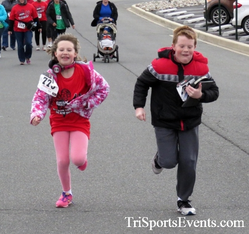 Heart & Sole 5K Run/Walk<br><br><br><br><a href='http://www.trisportsevents.com/pics/17_Heart_&_Soul_5K_191.JPG' download='17_Heart_&_Soul_5K_191.JPG'>Click here to download.</a><Br><a href='http://www.facebook.com/sharer.php?u=http:%2F%2Fwww.trisportsevents.com%2Fpics%2F17_Heart_&_Soul_5K_191.JPG&t=Heart & Sole 5K Run/Walk' target='_blank'><img src='images/fb_share.png' width='100'></a>