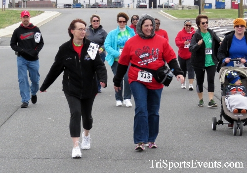 Heart & Sole 5K Run/Walk<br><br><br><br><a href='http://www.trisportsevents.com/pics/17_Heart_&_Soul_5K_192.JPG' download='17_Heart_&_Soul_5K_192.JPG'>Click here to download.</a><Br><a href='http://www.facebook.com/sharer.php?u=http:%2F%2Fwww.trisportsevents.com%2Fpics%2F17_Heart_&_Soul_5K_192.JPG&t=Heart & Sole 5K Run/Walk' target='_blank'><img src='images/fb_share.png' width='100'></a>