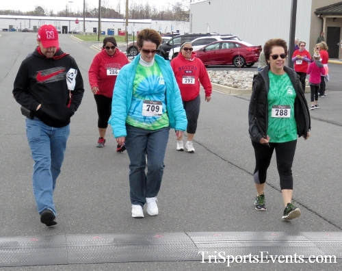 Heart & Sole 5K Run/Walk<br><br><br><br><a href='http://www.trisportsevents.com/pics/17_Heart_&_Soul_5K_193.JPG' download='17_Heart_&_Soul_5K_193.JPG'>Click here to download.</a><Br><a href='http://www.facebook.com/sharer.php?u=http:%2F%2Fwww.trisportsevents.com%2Fpics%2F17_Heart_&_Soul_5K_193.JPG&t=Heart & Sole 5K Run/Walk' target='_blank'><img src='images/fb_share.png' width='100'></a>