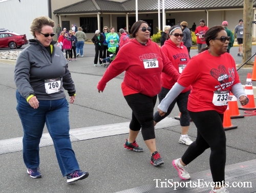 Heart & Sole 5K Run/Walk<br><br><br><br><a href='http://www.trisportsevents.com/pics/17_Heart_&_Soul_5K_194.JPG' download='17_Heart_&_Soul_5K_194.JPG'>Click here to download.</a><Br><a href='http://www.facebook.com/sharer.php?u=http:%2F%2Fwww.trisportsevents.com%2Fpics%2F17_Heart_&_Soul_5K_194.JPG&t=Heart & Sole 5K Run/Walk' target='_blank'><img src='images/fb_share.png' width='100'></a>