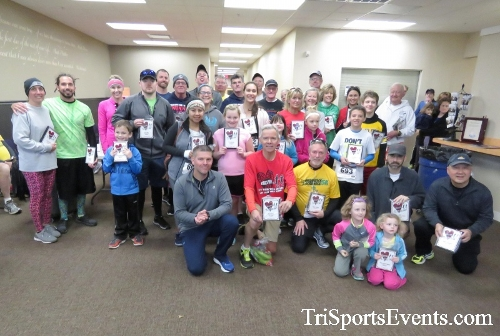 Heart & Sole 5K Run/Walk<br><br><br><br><a href='http://www.trisportsevents.com/pics/17_Heart_&_Soul_5K_196.JPG' download='17_Heart_&_Soul_5K_196.JPG'>Click here to download.</a><Br><a href='http://www.facebook.com/sharer.php?u=http:%2F%2Fwww.trisportsevents.com%2Fpics%2F17_Heart_&_Soul_5K_196.JPG&t=Heart & Sole 5K Run/Walk' target='_blank'><img src='images/fb_share.png' width='100'></a>