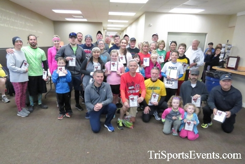 Heart & Sole 5K Run/Walk<br><br><br><br><a href='http://www.trisportsevents.com/pics/17_Heart_&_Soul_5K_198.JPG' download='17_Heart_&_Soul_5K_198.JPG'>Click here to download.</a><Br><a href='http://www.facebook.com/sharer.php?u=http:%2F%2Fwww.trisportsevents.com%2Fpics%2F17_Heart_&_Soul_5K_198.JPG&t=Heart & Sole 5K Run/Walk' target='_blank'><img src='images/fb_share.png' width='100'></a>