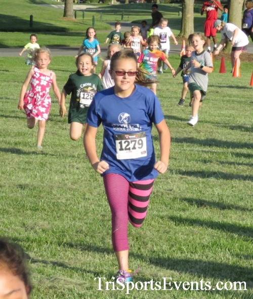 Holy Cross School's Family Fun 5K Run & Walk<br><br><br><br><a href='https://www.trisportsevents.com/pics/17_Holy_Cross_5K_002.JPG' download='17_Holy_Cross_5K_002.JPG'>Click here to download.</a><Br><a href='http://www.facebook.com/sharer.php?u=http:%2F%2Fwww.trisportsevents.com%2Fpics%2F17_Holy_Cross_5K_002.JPG&t=Holy Cross School's Family Fun 5K Run & Walk' target='_blank'><img src='images/fb_share.png' width='100'></a>