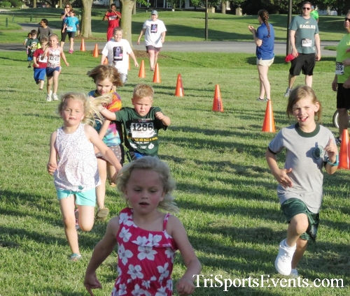 Holy Cross School's Family Fun 5K Run & Walk<br><br><br><br><a href='https://www.trisportsevents.com/pics/17_Holy_Cross_5K_005.JPG' download='17_Holy_Cross_5K_005.JPG'>Click here to download.</a><Br><a href='http://www.facebook.com/sharer.php?u=http:%2F%2Fwww.trisportsevents.com%2Fpics%2F17_Holy_Cross_5K_005.JPG&t=Holy Cross School's Family Fun 5K Run & Walk' target='_blank'><img src='images/fb_share.png' width='100'></a>