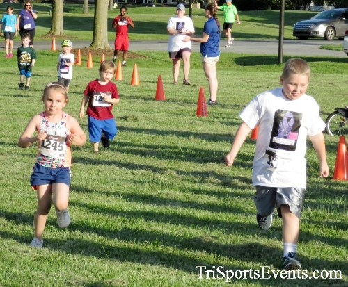 Holy Cross School's Family Fun 5K Run & Walk<br><br><br><br><a href='https://www.trisportsevents.com/pics/17_Holy_Cross_5K_007.JPG' download='17_Holy_Cross_5K_007.JPG'>Click here to download.</a><Br><a href='http://www.facebook.com/sharer.php?u=http:%2F%2Fwww.trisportsevents.com%2Fpics%2F17_Holy_Cross_5K_007.JPG&t=Holy Cross School's Family Fun 5K Run & Walk' target='_blank'><img src='images/fb_share.png' width='100'></a>