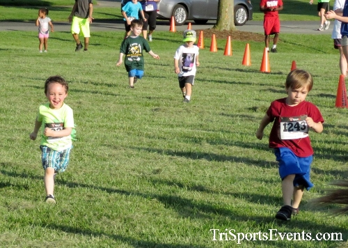 Holy Cross School's Family Fun 5K Run & Walk<br><br><br><br><a href='https://www.trisportsevents.com/pics/17_Holy_Cross_5K_008.JPG' download='17_Holy_Cross_5K_008.JPG'>Click here to download.</a><Br><a href='http://www.facebook.com/sharer.php?u=http:%2F%2Fwww.trisportsevents.com%2Fpics%2F17_Holy_Cross_5K_008.JPG&t=Holy Cross School's Family Fun 5K Run & Walk' target='_blank'><img src='images/fb_share.png' width='100'></a>