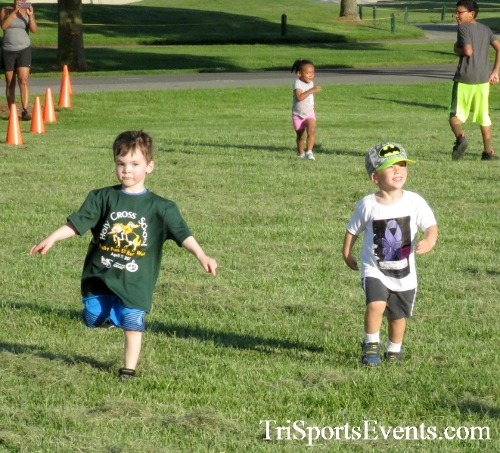 Holy Cross School's Family Fun 5K Run & Walk<br><br><br><br><a href='https://www.trisportsevents.com/pics/17_Holy_Cross_5K_010.JPG' download='17_Holy_Cross_5K_010.JPG'>Click here to download.</a><Br><a href='http://www.facebook.com/sharer.php?u=http:%2F%2Fwww.trisportsevents.com%2Fpics%2F17_Holy_Cross_5K_010.JPG&t=Holy Cross School's Family Fun 5K Run & Walk' target='_blank'><img src='images/fb_share.png' width='100'></a>