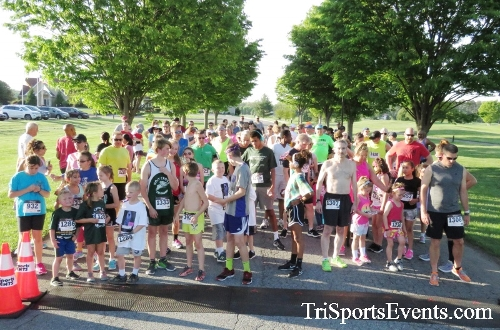 Holy Cross School's Family Fun 5K Run & Walk<br><br><br><br><a href='https://www.trisportsevents.com/pics/17_Holy_Cross_5K_015.JPG' download='17_Holy_Cross_5K_015.JPG'>Click here to download.</a><Br><a href='http://www.facebook.com/sharer.php?u=http:%2F%2Fwww.trisportsevents.com%2Fpics%2F17_Holy_Cross_5K_015.JPG&t=Holy Cross School's Family Fun 5K Run & Walk' target='_blank'><img src='images/fb_share.png' width='100'></a>
