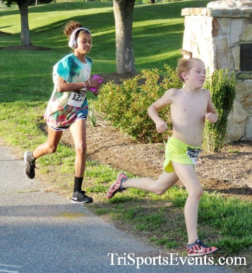 Holy Cross School's Family Fun 5K Run & Walk<br><br><br><br><a href='https://www.trisportsevents.com/pics/17_Holy_Cross_5K_020.JPG' download='17_Holy_Cross_5K_020.JPG'>Click here to download.</a><Br><a href='http://www.facebook.com/sharer.php?u=http:%2F%2Fwww.trisportsevents.com%2Fpics%2F17_Holy_Cross_5K_020.JPG&t=Holy Cross School's Family Fun 5K Run & Walk' target='_blank'><img src='images/fb_share.png' width='100'></a>
