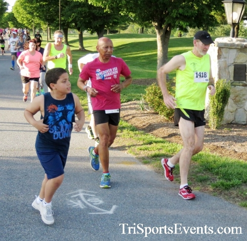 Holy Cross School's Family Fun 5K Run & Walk<br><br><br><br><a href='https://www.trisportsevents.com/pics/17_Holy_Cross_5K_041.JPG' download='17_Holy_Cross_5K_041.JPG'>Click here to download.</a><Br><a href='http://www.facebook.com/sharer.php?u=http:%2F%2Fwww.trisportsevents.com%2Fpics%2F17_Holy_Cross_5K_041.JPG&t=Holy Cross School's Family Fun 5K Run & Walk' target='_blank'><img src='images/fb_share.png' width='100'></a>
