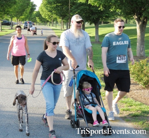 Holy Cross School's Family Fun 5K Run & Walk<br><br><br><br><a href='https://www.trisportsevents.com/pics/17_Holy_Cross_5K_062.JPG' download='17_Holy_Cross_5K_062.JPG'>Click here to download.</a><Br><a href='http://www.facebook.com/sharer.php?u=http:%2F%2Fwww.trisportsevents.com%2Fpics%2F17_Holy_Cross_5K_062.JPG&t=Holy Cross School's Family Fun 5K Run & Walk' target='_blank'><img src='images/fb_share.png' width='100'></a>