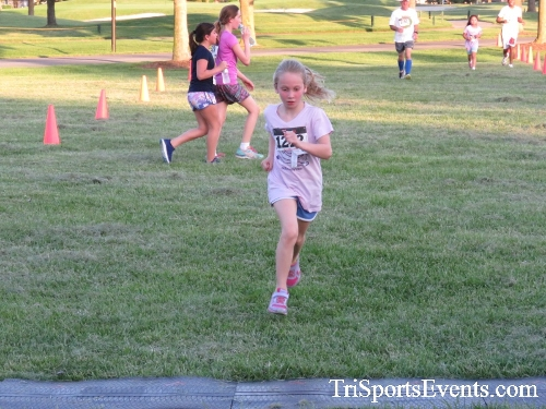 Holy Cross School's Family Fun 5K Run & Walk<br><br><br><br><a href='https://www.trisportsevents.com/pics/17_Holy_Cross_5K_106.JPG' download='17_Holy_Cross_5K_106.JPG'>Click here to download.</a><Br><a href='http://www.facebook.com/sharer.php?u=http:%2F%2Fwww.trisportsevents.com%2Fpics%2F17_Holy_Cross_5K_106.JPG&t=Holy Cross School's Family Fun 5K Run & Walk' target='_blank'><img src='images/fb_share.png' width='100'></a>