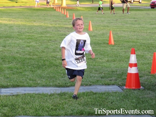 Holy Cross School's Family Fun 5K Run & Walk<br><br><br><br><a href='https://www.trisportsevents.com/pics/17_Holy_Cross_5K_121.JPG' download='17_Holy_Cross_5K_121.JPG'>Click here to download.</a><Br><a href='http://www.facebook.com/sharer.php?u=http:%2F%2Fwww.trisportsevents.com%2Fpics%2F17_Holy_Cross_5K_121.JPG&t=Holy Cross School's Family Fun 5K Run & Walk' target='_blank'><img src='images/fb_share.png' width='100'></a>