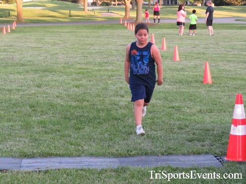 Holy Cross School's Family Fun 5K Run & Walk<br><br><br><br><a href='https://www.trisportsevents.com/pics/17_Holy_Cross_5K_132.JPG' download='17_Holy_Cross_5K_132.JPG'>Click here to download.</a><Br><a href='http://www.facebook.com/sharer.php?u=http:%2F%2Fwww.trisportsevents.com%2Fpics%2F17_Holy_Cross_5K_132.JPG&t=Holy Cross School's Family Fun 5K Run & Walk' target='_blank'><img src='images/fb_share.png' width='100'></a>