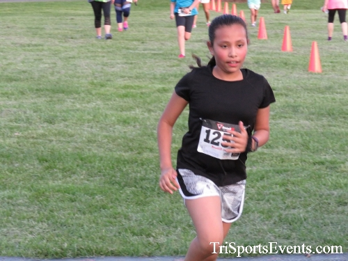 Holy Cross School's Family Fun 5K Run & Walk<br><br><br><br><a href='https://www.trisportsevents.com/pics/17_Holy_Cross_5K_144.JPG' download='17_Holy_Cross_5K_144.JPG'>Click here to download.</a><Br><a href='http://www.facebook.com/sharer.php?u=http:%2F%2Fwww.trisportsevents.com%2Fpics%2F17_Holy_Cross_5K_144.JPG&t=Holy Cross School's Family Fun 5K Run & Walk' target='_blank'><img src='images/fb_share.png' width='100'></a>