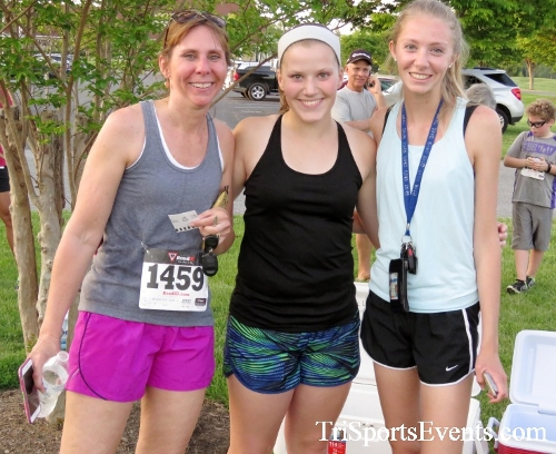 Holy Cross School's Family Fun 5K Run & Walk<br><br><br><br><a href='https://www.trisportsevents.com/pics/17_Holy_Cross_5K_149.JPG' download='17_Holy_Cross_5K_149.JPG'>Click here to download.</a><Br><a href='http://www.facebook.com/sharer.php?u=http:%2F%2Fwww.trisportsevents.com%2Fpics%2F17_Holy_Cross_5K_149.JPG&t=Holy Cross School's Family Fun 5K Run & Walk' target='_blank'><img src='images/fb_share.png' width='100'></a>