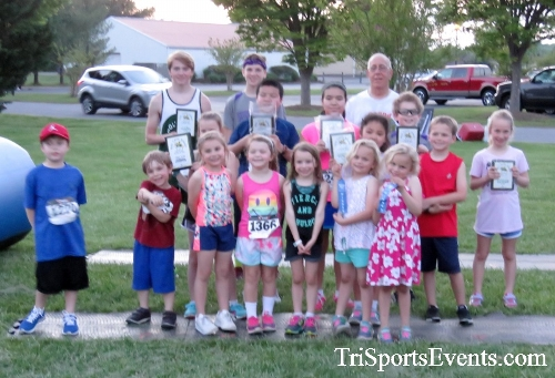 Holy Cross School's Family Fun 5K Run & Walk<br><br><br><br><a href='https://www.trisportsevents.com/pics/17_Holy_Cross_5K_177.JPG' download='17_Holy_Cross_5K_177.JPG'>Click here to download.</a><Br><a href='http://www.facebook.com/sharer.php?u=http:%2F%2Fwww.trisportsevents.com%2Fpics%2F17_Holy_Cross_5K_177.JPG&t=Holy Cross School's Family Fun 5K Run & Walk' target='_blank'><img src='images/fb_share.png' width='100'></a>