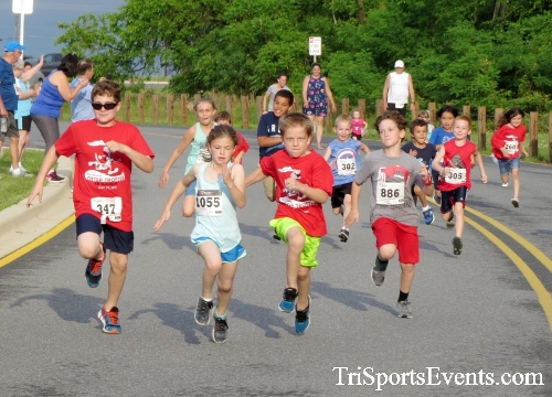 Otter Trotter 5K Run/Walk<br><br><br><br><a href='https://www.trisportsevents.com/pics/17_Otter_Trotter_5K_001.JPG' download='17_Otter_Trotter_5K_001.JPG'>Click here to download.</a><Br><a href='http://www.facebook.com/sharer.php?u=http:%2F%2Fwww.trisportsevents.com%2Fpics%2F17_Otter_Trotter_5K_001.JPG&t=Otter Trotter 5K Run/Walk' target='_blank'><img src='images/fb_share.png' width='100'></a>