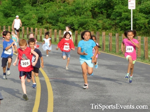 Otter Trotter 5K Run/Walk<br><br><br><br><a href='https://www.trisportsevents.com/pics/17_Otter_Trotter_5K_002.JPG' download='17_Otter_Trotter_5K_002.JPG'>Click here to download.</a><Br><a href='http://www.facebook.com/sharer.php?u=http:%2F%2Fwww.trisportsevents.com%2Fpics%2F17_Otter_Trotter_5K_002.JPG&t=Otter Trotter 5K Run/Walk' target='_blank'><img src='images/fb_share.png' width='100'></a>
